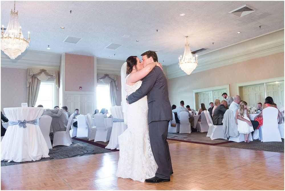 Colonial Country Club Memphis Wedding Photographers 3eight Photography_0056.jpg