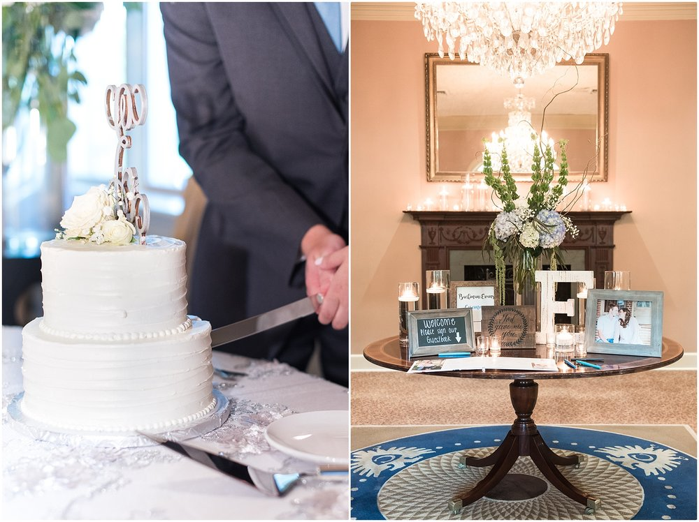 Colonial Country Club Memphis Wedding Photographers 3eight Photography_0057.jpg