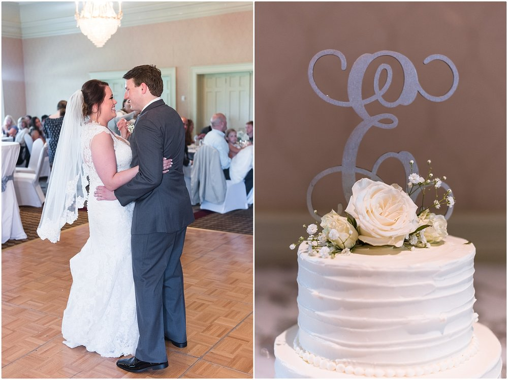 Colonial Country Club Memphis Wedding Photographers 3eight Photography_0058.jpg