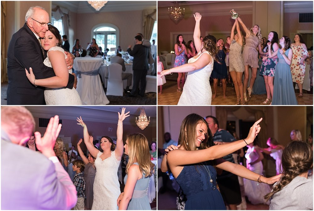 Colonial Country Club Memphis Wedding Photographers 3eight Photography_0059.jpg