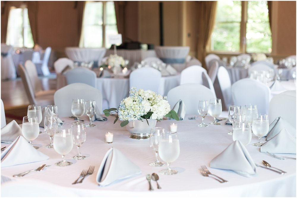 Colonial Country Club Memphis Wedding Photographers 3eight Photography_0060.jpg