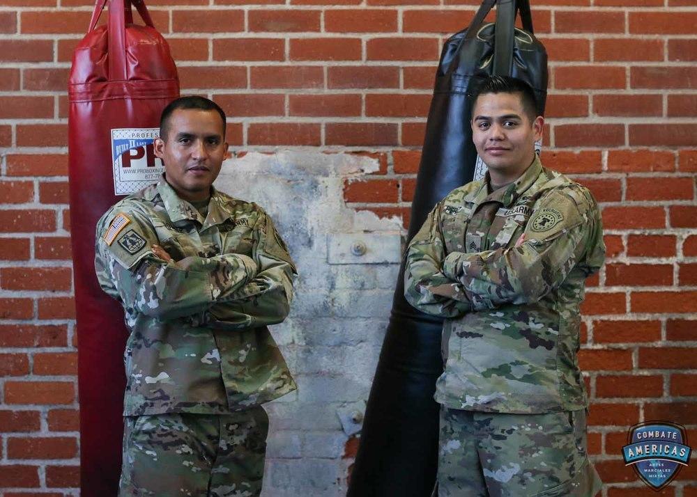 Combate Americas_TRYOUTS_067.jpg