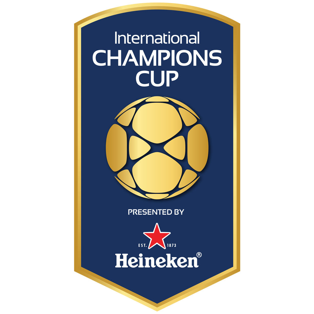 ICC-Logo.png