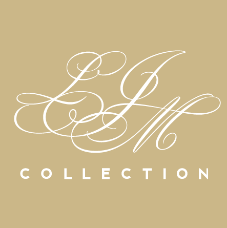 5f8b2b83185 Discounted Bridal Gown Samples — Columbus Ohio Designer Bridal Gowns - La  Jeune Mariee Collection