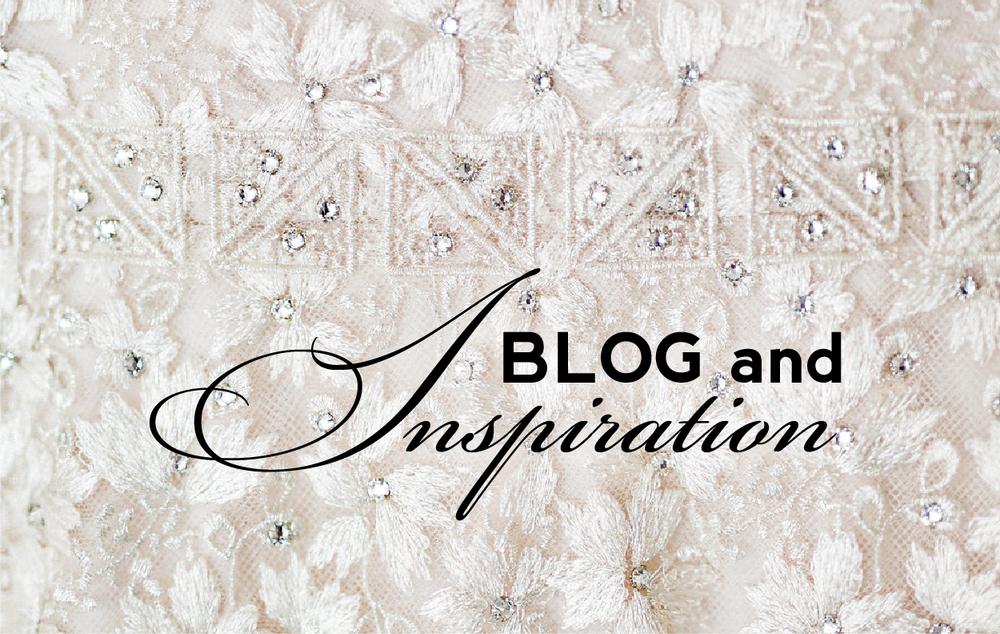 LJM-ColumbusBridalFashionBlog