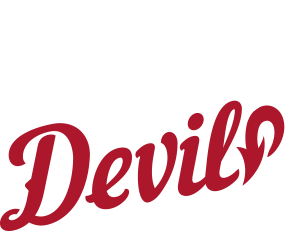 Johnny Devil