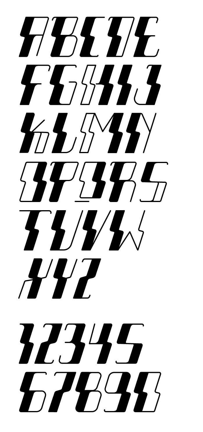 Alfabeto-The-Myth.png