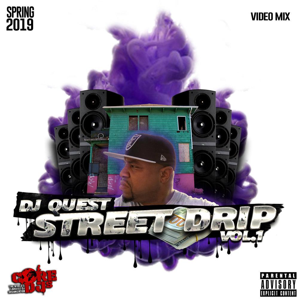 street drip vol 1 cover.jpg