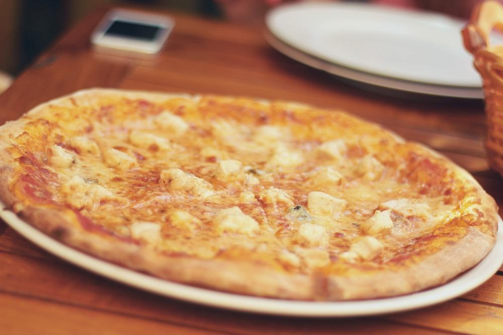 pizza-410319_1920.jpg