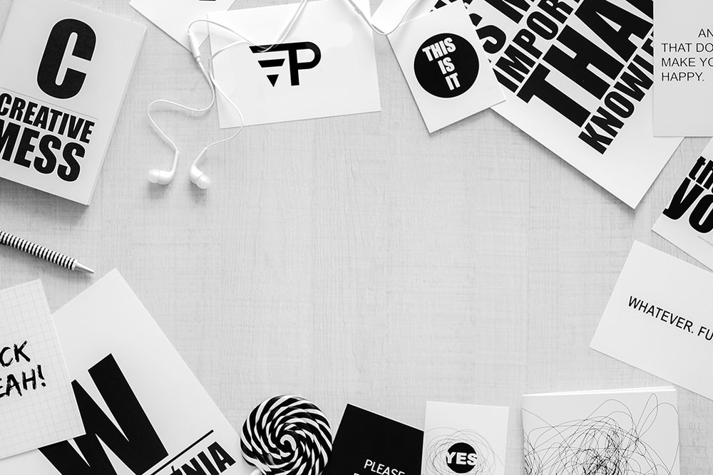 Branding 101: How to Brand My Business Effectively