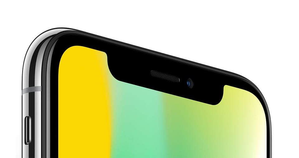 """iPHONE X : IS IT REALLY WORTH IT? - It FINALLY came. On September 12th, Apple held an event in their new """"spaceship campus"""".If you missed it, here's a quick rundown of what went down before we get into the iPhone X.Apple released a new Apple TV that supports 4K, the new Apple Watch (series 3) that now has cellular and is able to make / take calls, and of course, the iPhone 8 & 8 Plus with glass backs and a lot of new badass camera features.So, iPhone X. We're hearing a lot of mixed opinions with this one. It's got a glass back, which is probably the scariest thing Apple has done with an iPhone. Overall, the phone is way smaller than the iPhone 8 because of it's edge to edge display. But honestly…that notch in the middle definitely hinders the edge to edge display experience...especially when watching videos. One of the biggest changes - but expected - was the removal of the home button. Everything (going home, accessing control center, multitasking panel, etc) is all a 'gesture' now that could take quite a while to get used to. And then of course, Face ID. There's a 1,000,000 : 1 chance that someone other than you could unlock your iPhone. Pretty neat. But this might not be as efficient as we thought.If someone glances over at your phone (remember raise to wake is enabled) does that count as a wrong password? If this happens enough times will you continuously have to type in your passcode?We hope to test it out soon to see just how reliable it really is. We saved the best for last ; inside portrait mode, you'll now see several different lighting options such as natural light, studio light, contour light, and stage light. This was probably the most exciting feature yet. You're even able to switch to a different lighting mode after a photo has been taken. This is all available in the front facing camera too. (🙌🏽)To top it all off, iPhone X starts at $1000 when it goes on sale on October 27th.Is it worth it? Do you think you will buy it? Let us know!Watch the Apple Eve"""