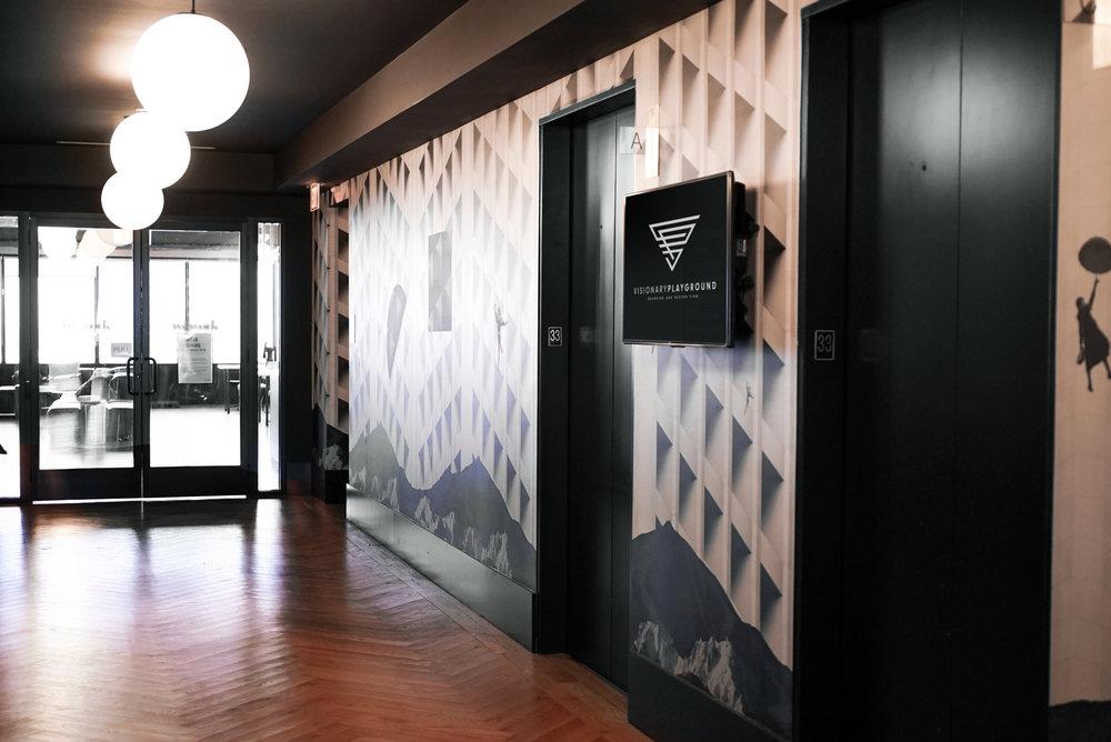 VP-office-32.jpg