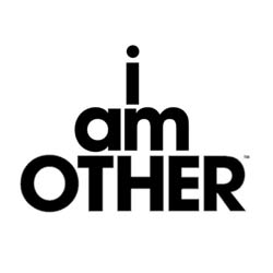 iamother-1.jpg