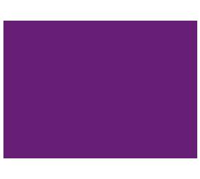 Foodbank-trans.png