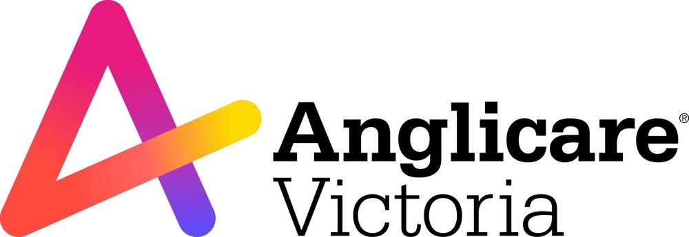 Anglicare+VIC.jpg