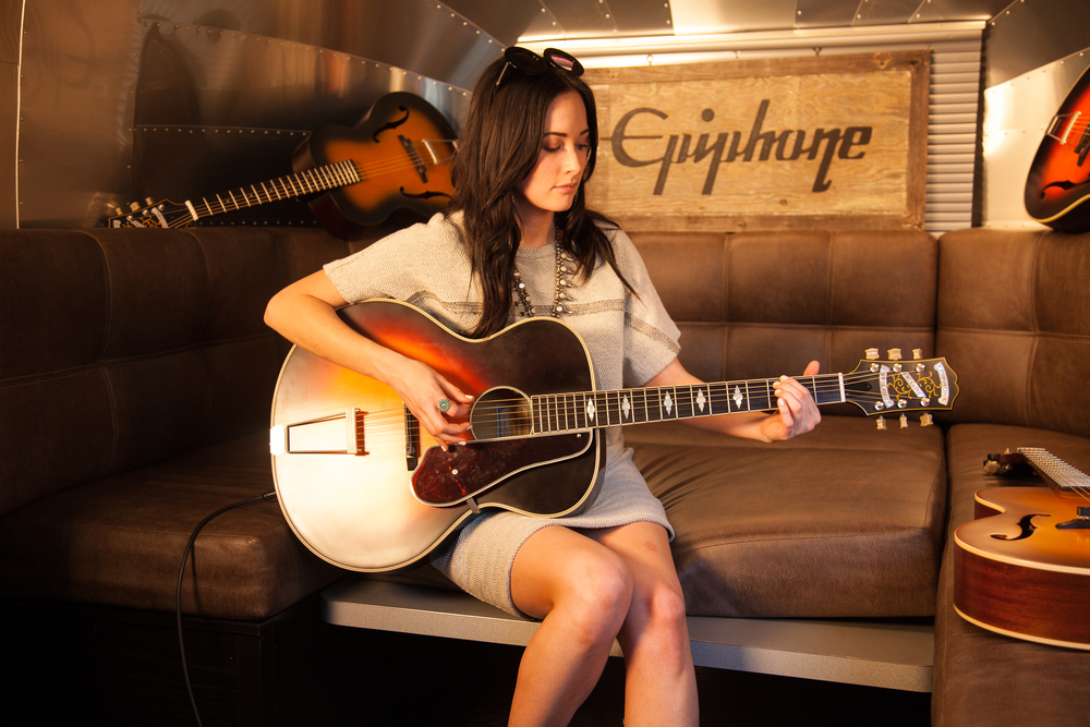 Kacey Musgraves 01 High Res.jpg