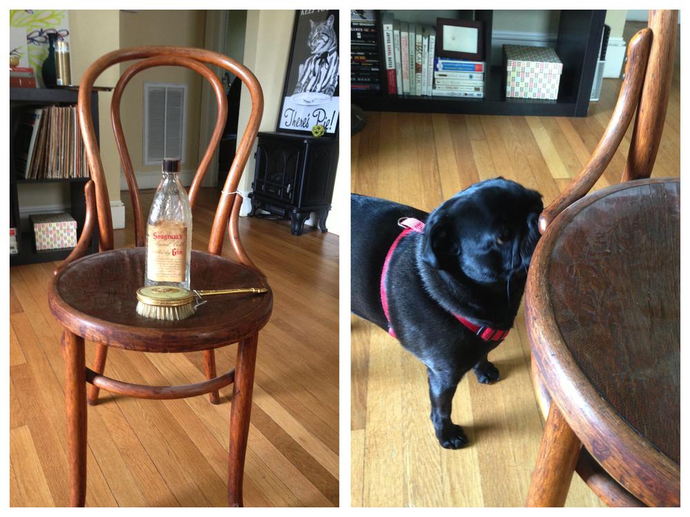 chair-before-paint.jpg