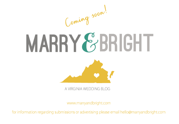 marry-bright-coming-soon.png