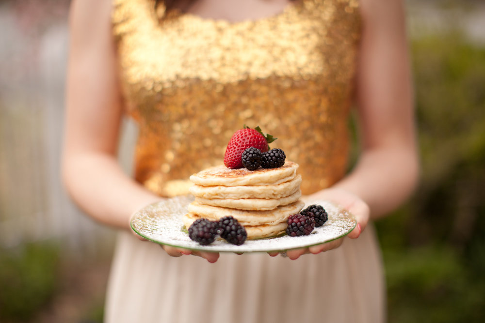 summer-brunch-styled-shoot-all-images-0069-1.jpg