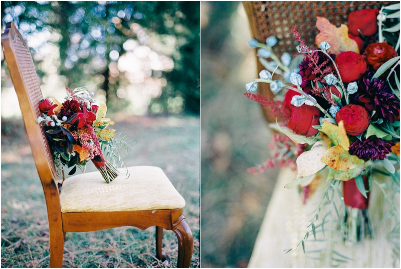 SeasonalBouquet Oct_0002