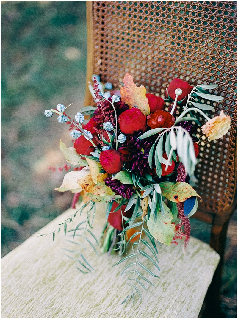 SeasonalBouquet Oct_0006