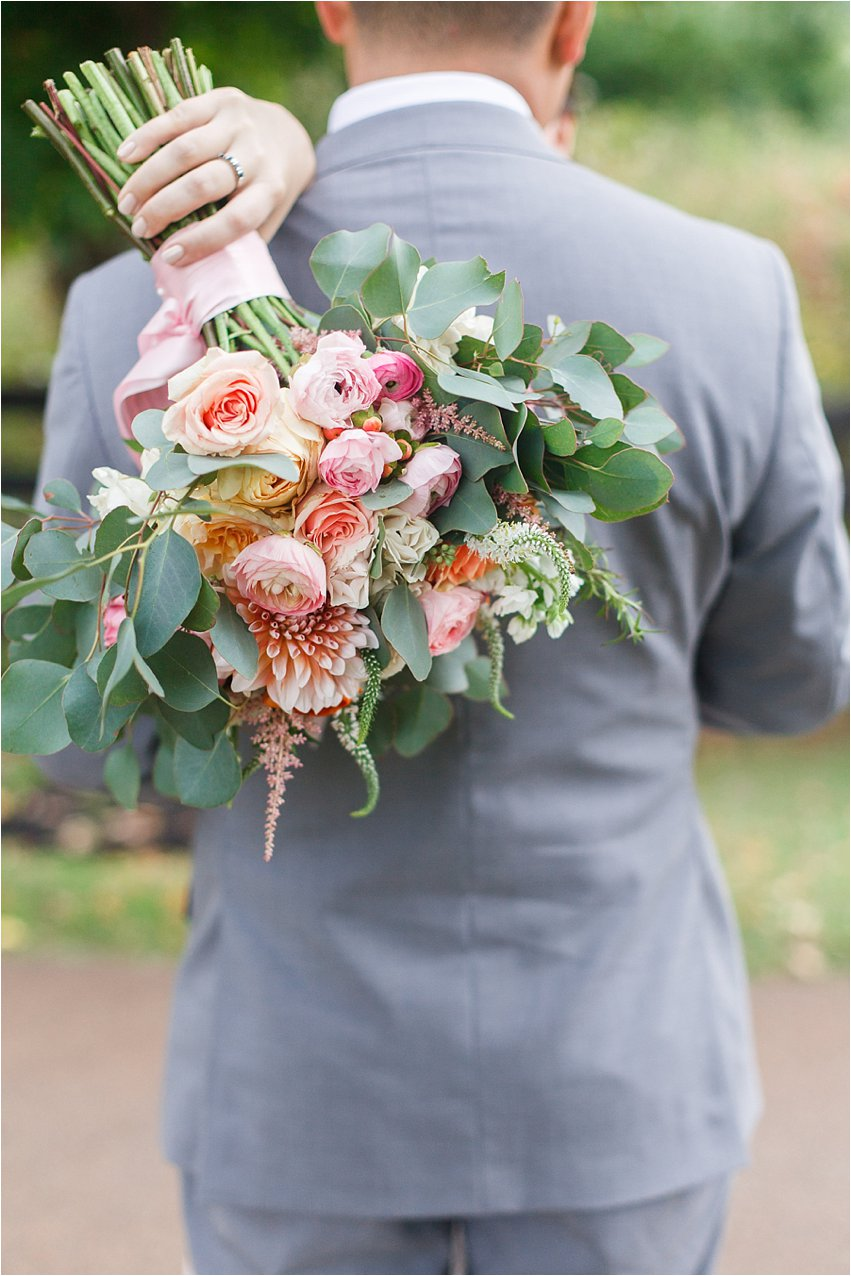 Pastel Romantic Flowers_Amanda Burnette Florist_Virginia Wedding Flowers _Valentines day_0001.jpg