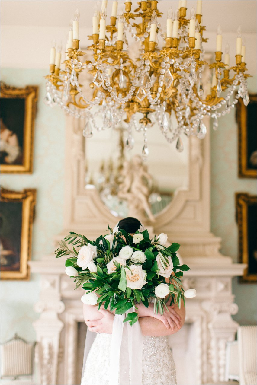 Romantic Classic Flowers_Amanda Burnette_Glamorous Wedding_Nikki Santerre Photography_ Richmond Florist_0001.jpg