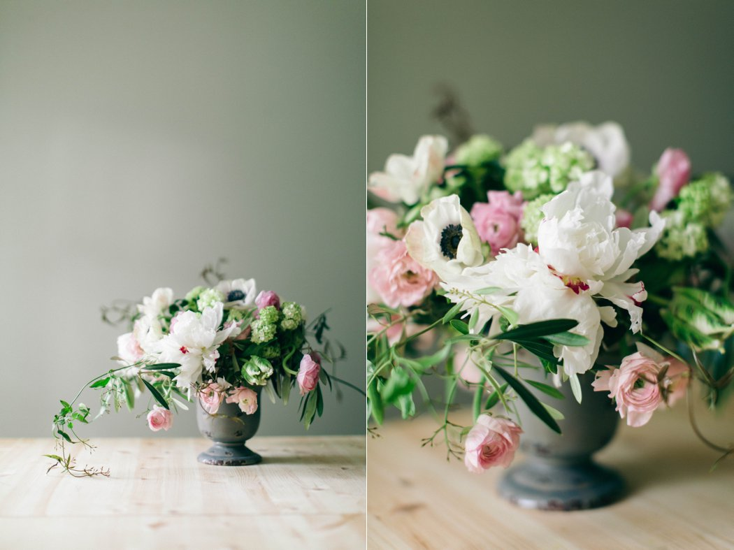 Romantic Classic Flowers_Amanda Burnette_Glamorous Wedding_Nikki Santerre Photography_ Richmond Florist_0005.jpg