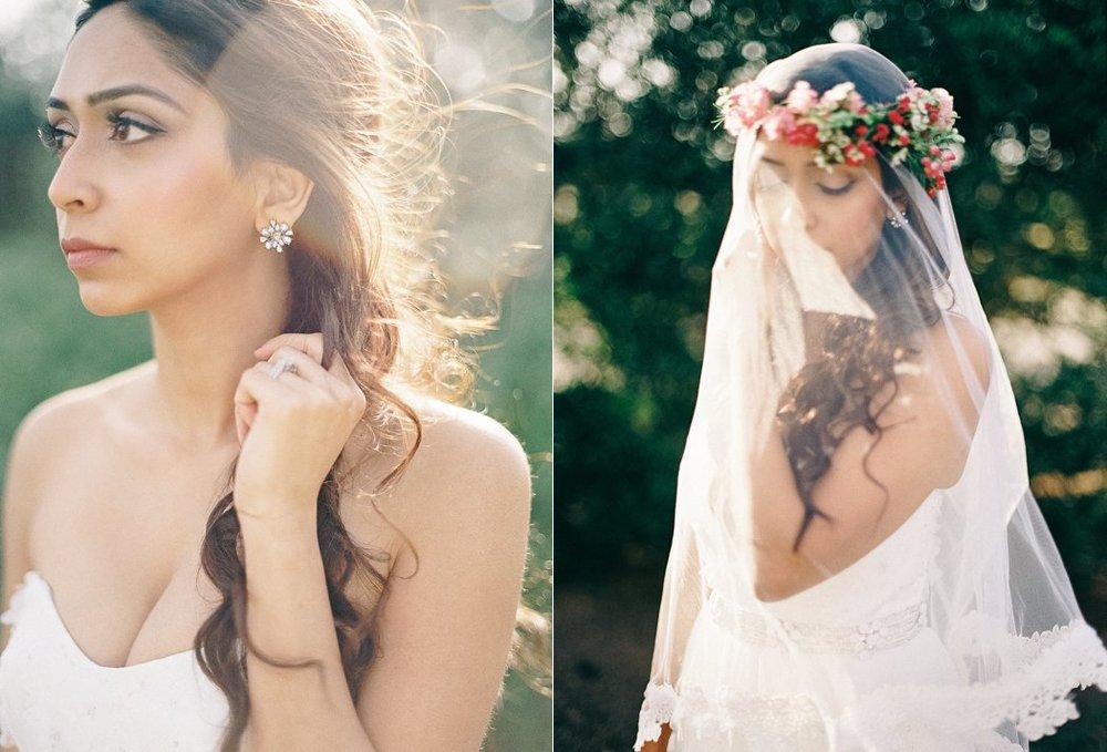 amanda_burnette_richmond_wedding_florist_wedding_organic_flowers_bridal-portrait_boudoir-photo_0002.jpg