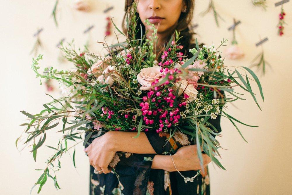 amanda_burnette_richmond_wedding_florist_wedding_organic_flowers_bridal-portrait_boudoir-photo_0006.jpg