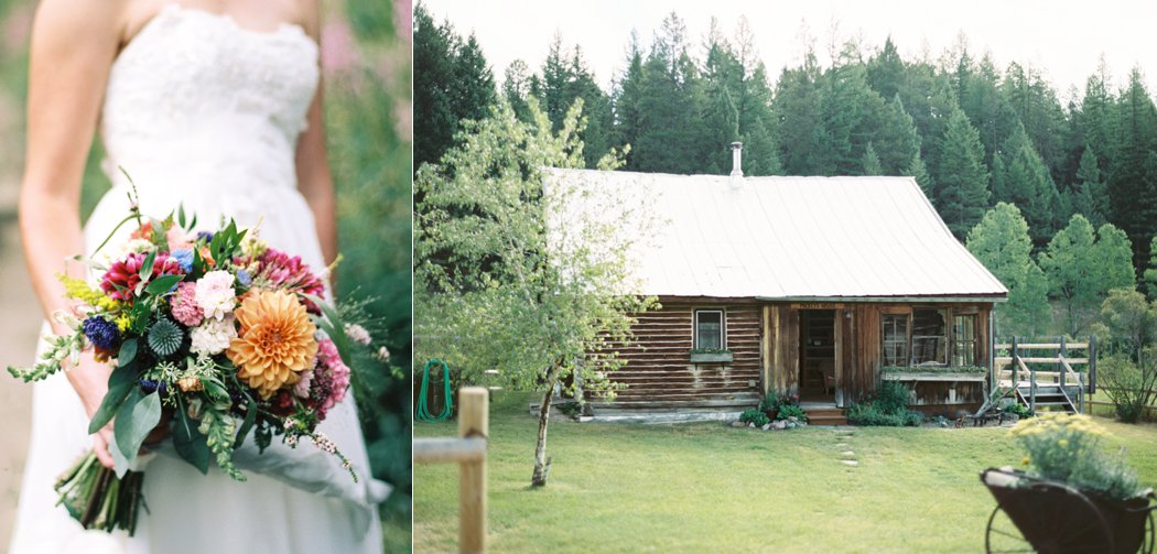 Destination Wedding Montana Amanda Burnette Katie Delorme Photography Glacier National Park Wedding Florist_0002.jpg