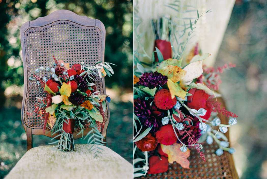 Virginia Wedding Florist Amanda Burnette Richmond VA Florist Fall Flowers Fall Wedding_0003.jpg