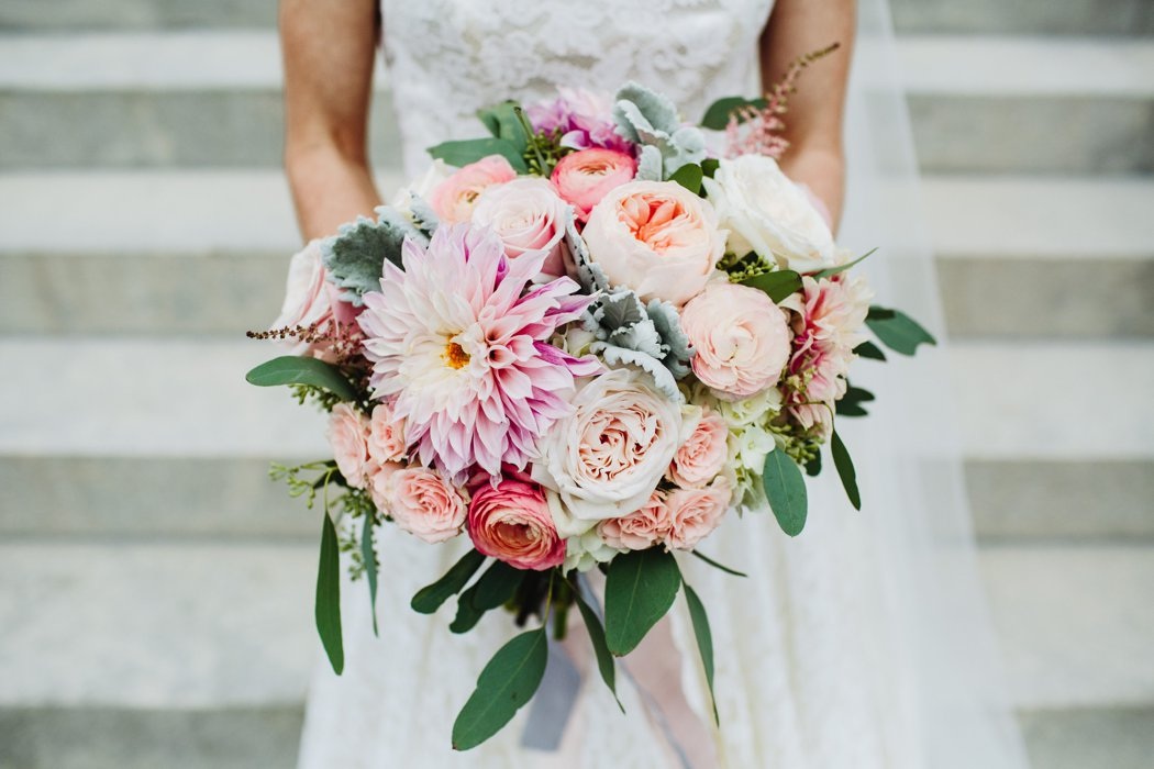Virginia Wedding Florist Amanda Burnette Richmond VA Florist Fall Wedding Pastel Flower Garden Rose Dahlia Blush Pink White Betty Clicker Photography_0001.jpg