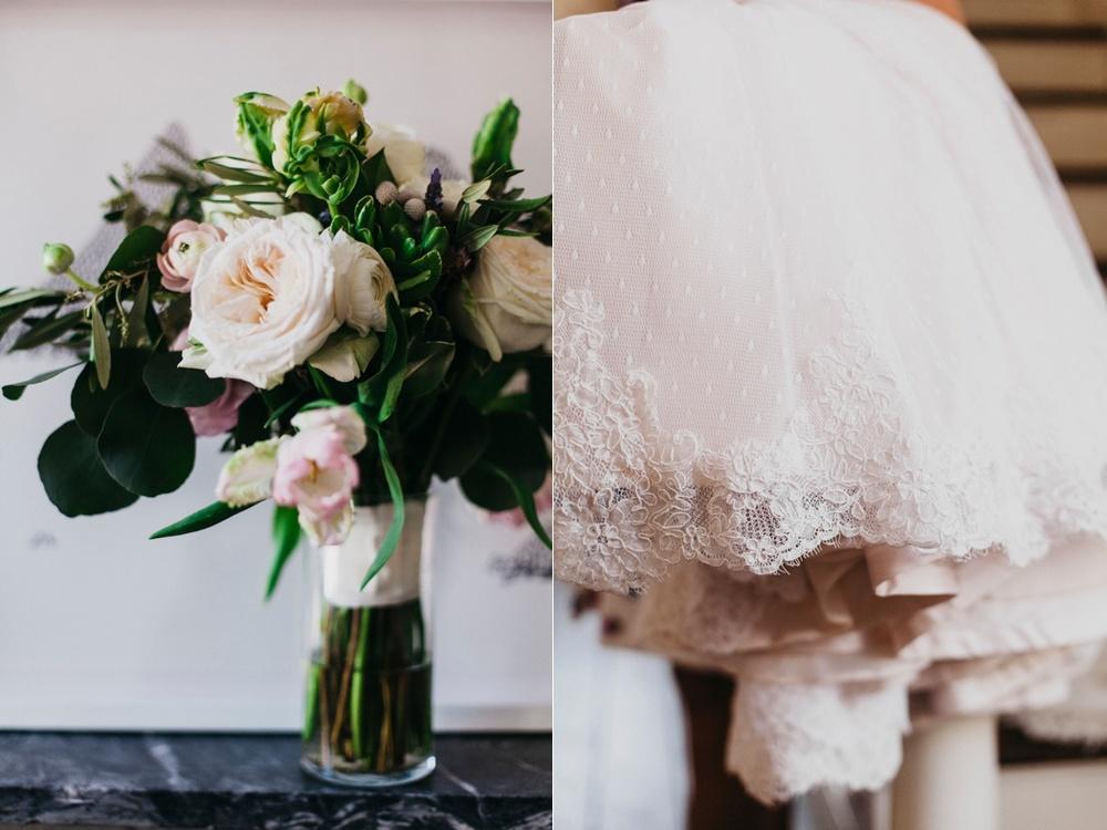 Virginia Wedding Florist Amanda Burnette Richmond VA Florist Mountain Wedding This Rad Love_0008.jpg