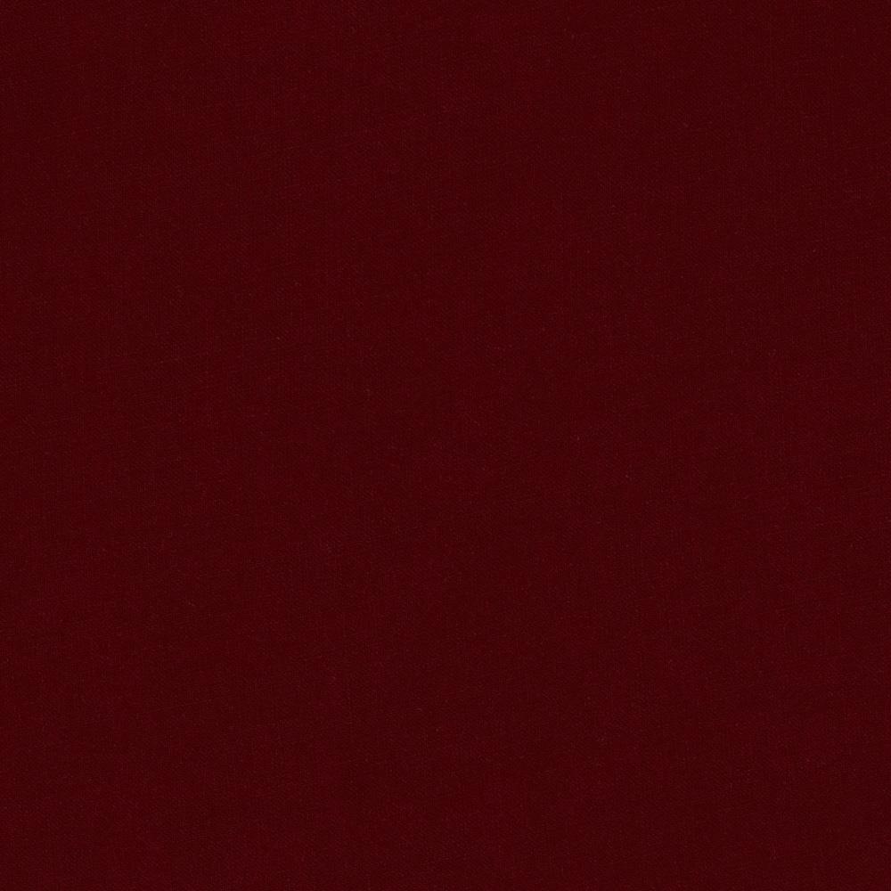 Burgundy- dark.jpg
