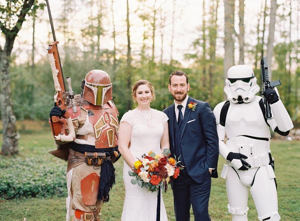 Karli and Brandon s Wedding-Highlights-0157.jpg