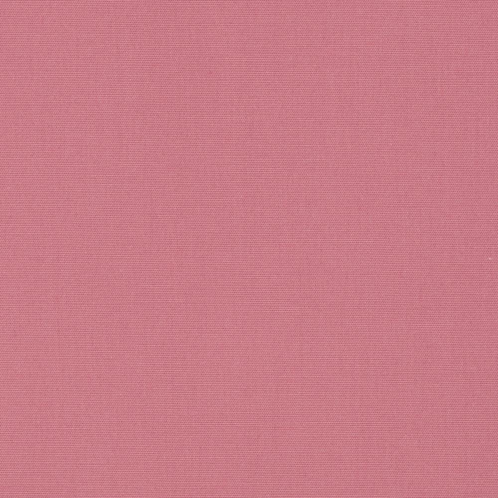 Pink- Mauve.jpg
