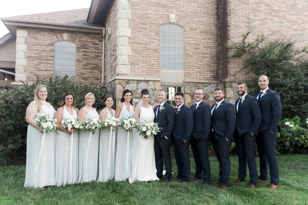 WeddingParty-0201.JPG