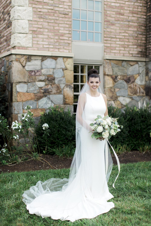 WeddingParty-0227.JPG