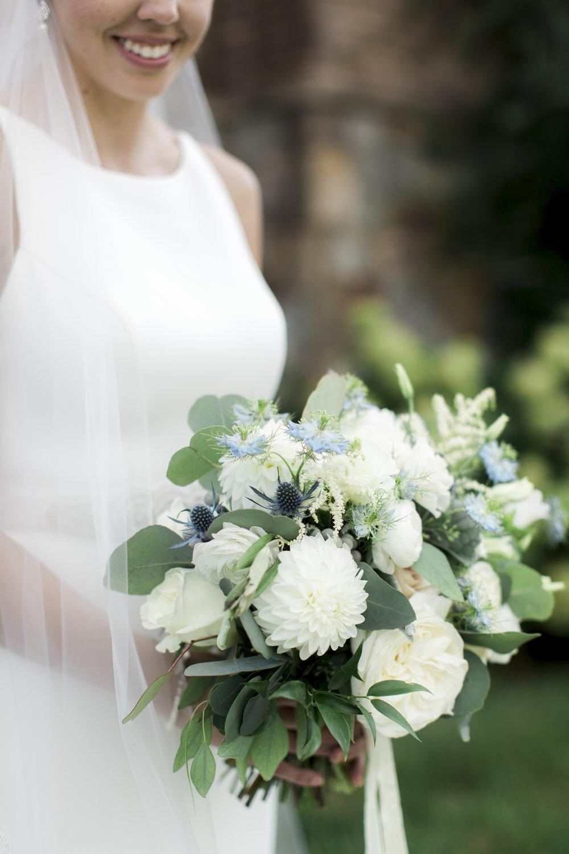 WeddingParty-0231.JPG