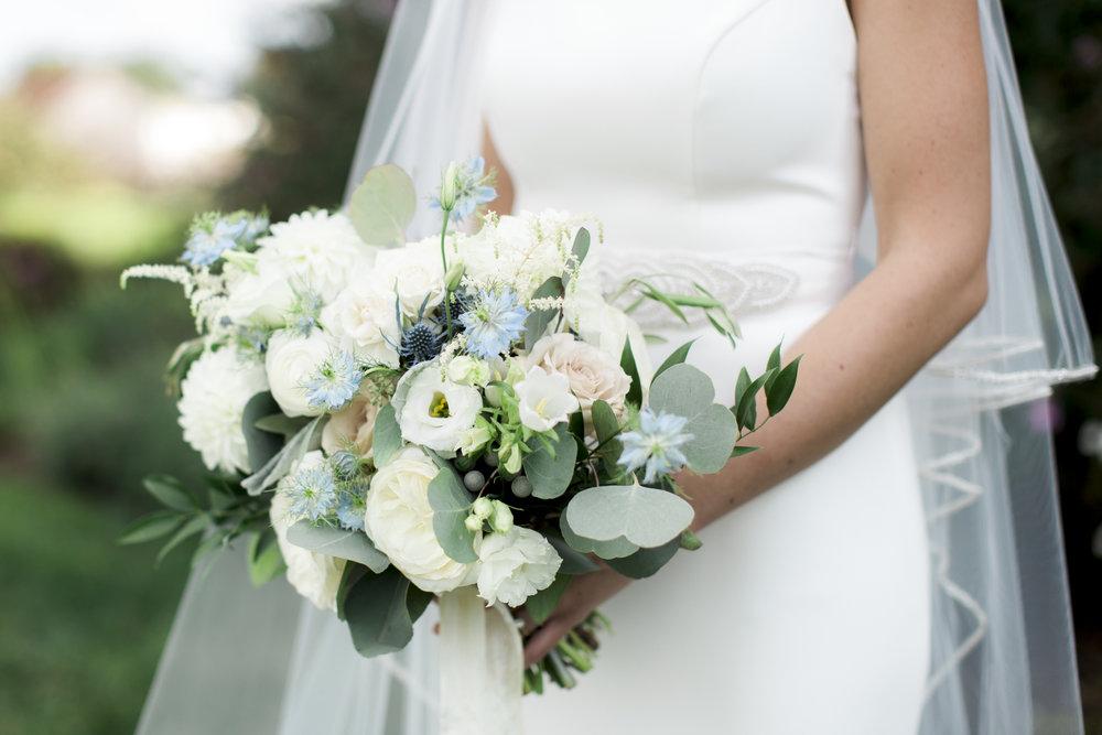 WeddingParty-0232.JPG