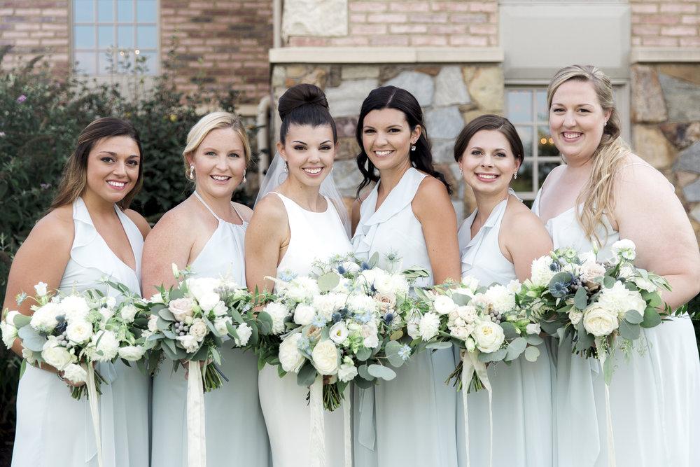 WeddingParty-0239.JPG
