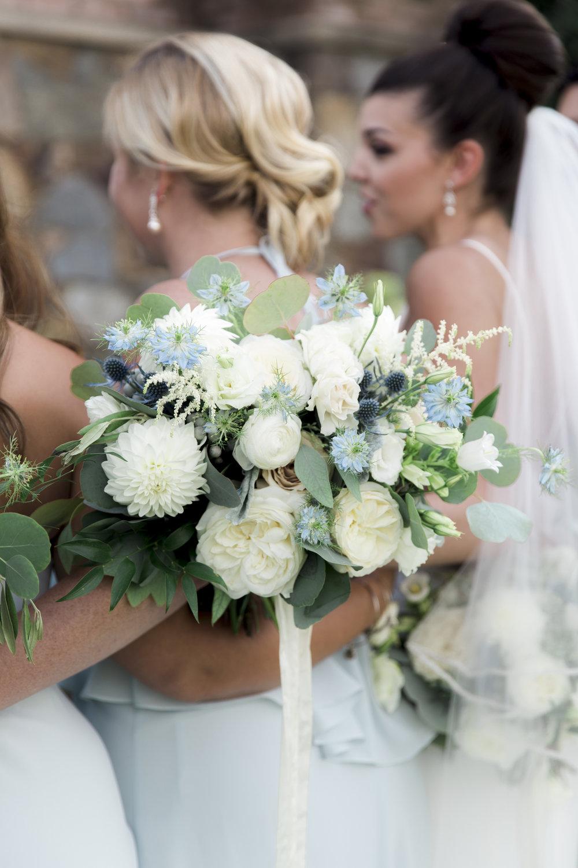 WeddingParty-0249.JPG