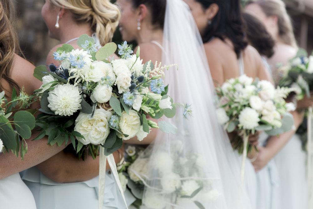 WeddingParty-0250.JPG