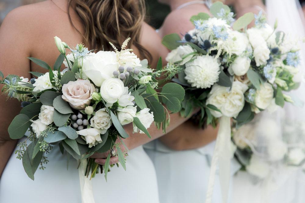 WeddingParty-0251.JPG