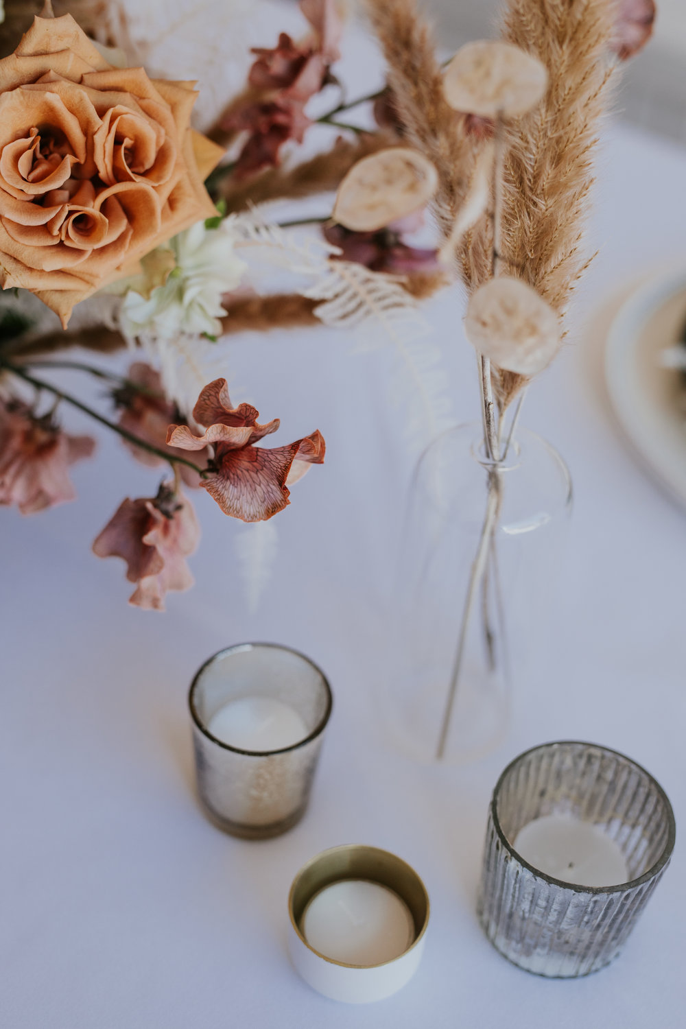 Seven Springs Styled Shoot 03.12.19 - 08.JPG