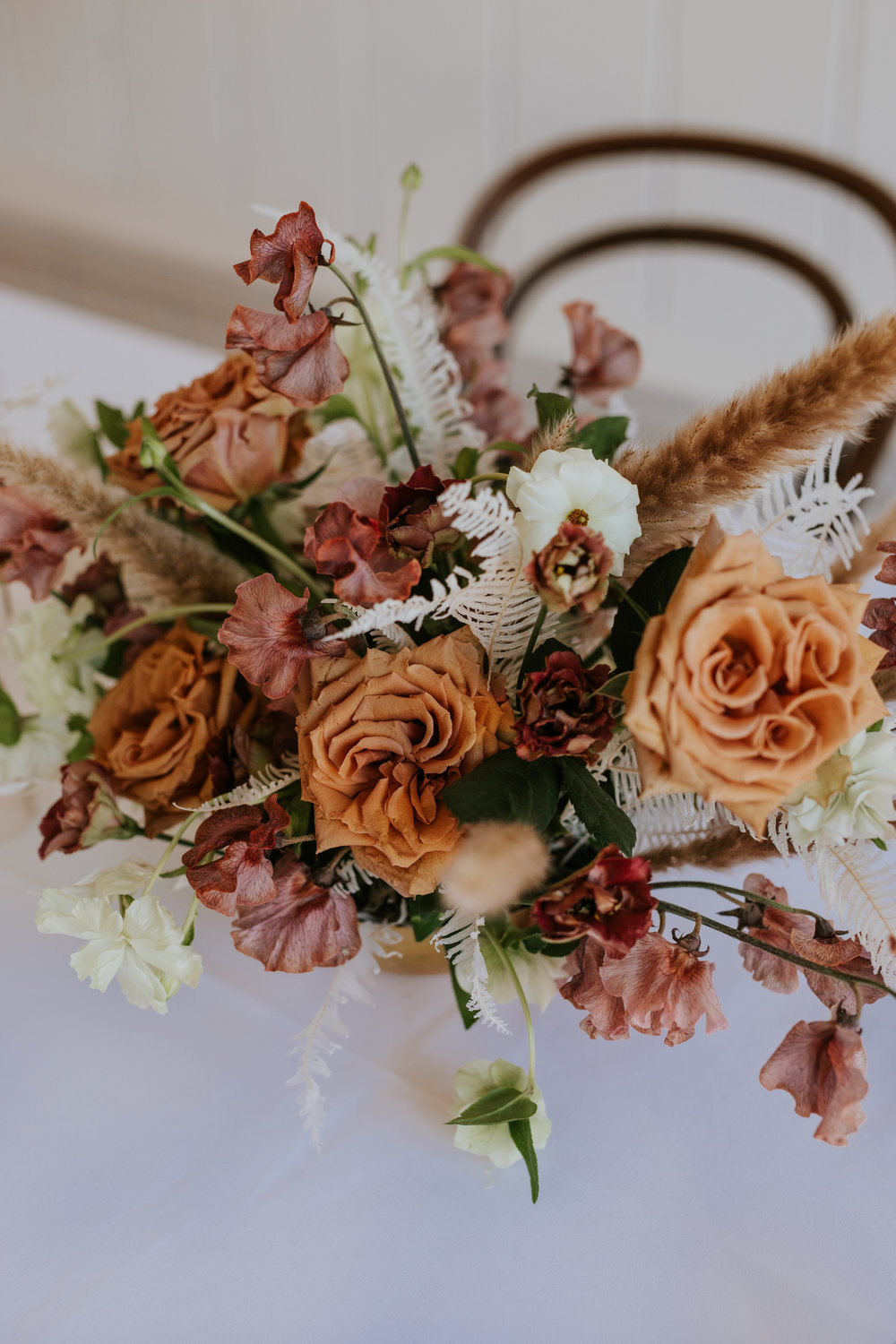 Seven Springs Styled Shoot 03.12.19 - 24.JPG