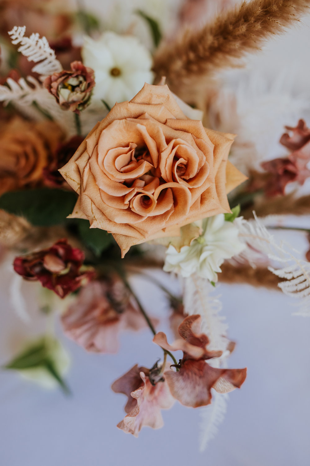 Seven Springs Styled Shoot 03.12.19 - 42.JPG