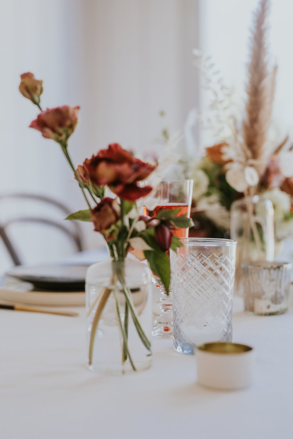 Seven Springs Styled Shoot 03.12.19 - 19.JPG