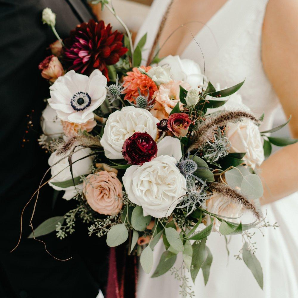 Richmond_virginia_wedding_quirk_hotel_commonwealth_club-138.jpg